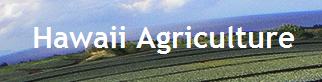 hawaii-agriculture-logo